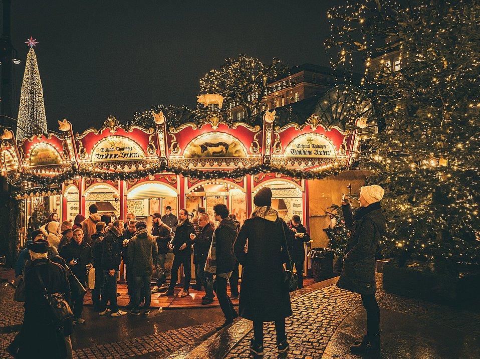 Weihnachtsbilder Hamburg.Weihnachten In Hamburg Hamburg Tourismus