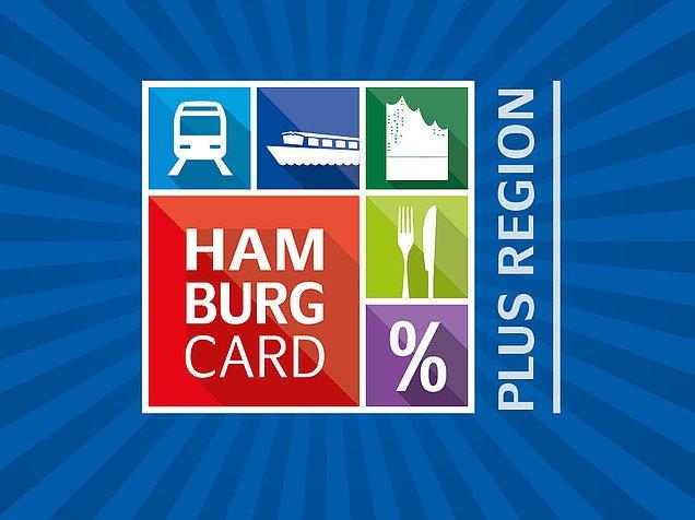 Hvv Karte Abcde.Faqs Rund Um Die Hamburg Card Hamburg Tourismus