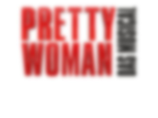 Pretty Woman Hamburg Tickets