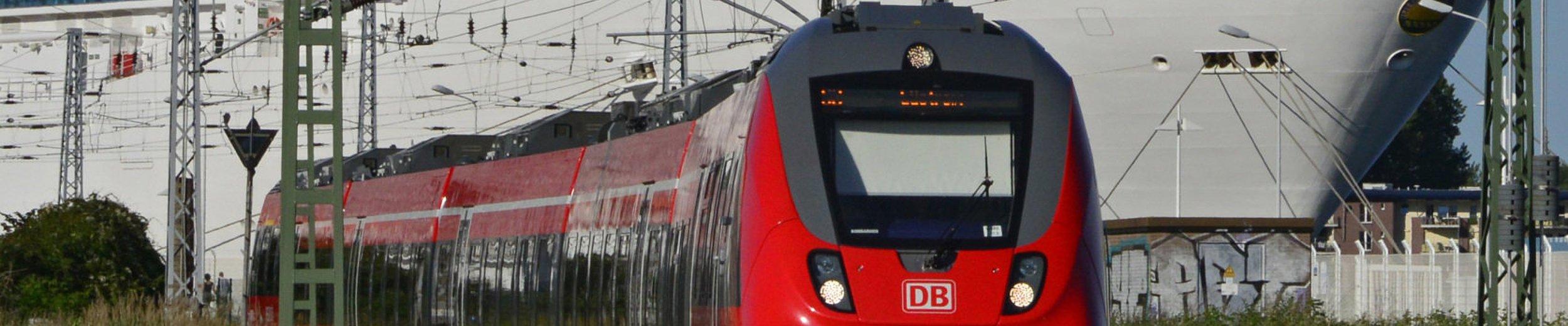 Deutsche bahn mecklenburg-vorpommern-ticket single